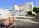 3bed-2bath-villa-for-sale-in-Pinar-de-Campoverde-by-Pinar-properties-0010