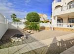 3bed-2bath-villa-for-sale-in-Pinar-de-Campoverde-by-Pinar-properties-0012