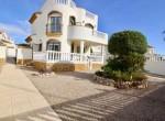 3bed-2bath-villa-for-sale-in-Pinar-de-Campoverde-by-Pinar-properties-0013