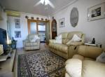 3bed-2bath-villa-for-sale-in-Pinar-de-Campoverde-by-Pinar-properties-0015