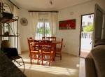 3bed-2bath-villa-for-sale-in-Pinar-de-Campoverde-by-Pinar-properties-0016