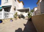 3bed-2bath-villa-for-sale-in-Pinar-de-Campoverde-by-Pinar-properties-0019