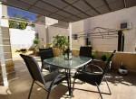 3bed-2bath-villa-for-sale-in-Pinar-de-Campoverde-by-Pinar-properties-0021