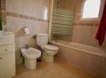 3bed-2bath-villa-for-sale-in-Pinar-de-Campoverde-by-Pinar-properties-0022