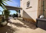 3bed-2bath-villa-for-sale-in-Pinar-de-Campoverde-by-Pinar-properties-0023