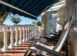3bed-2bath-villa-for-sale-in-Pinar-de-Campoverde-by-Pinar-properties-0025