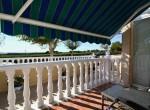 3bed-2bath-villa-for-sale-in-Pinar-de-Campoverde-by-Pinar-properties-0026