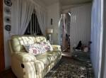 3bed-2bath-villa-for-sale-in-Pinar-de-Campoverde-by-Pinar-properties-0027