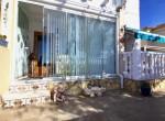 3bed-2bath-villa-for-sale-in-Pinar-de-Campoverde-by-Pinar-properties-0029