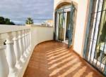 3bed-2bath-villa-for-sale-in-Pinar-de-Campoverde-by-Pinar-properties-0030