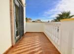 3bed-2bath-villa-for-sale-in-Pinar-de-Campoverde-by-Pinar-properties-0031