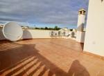 3bed-2bath-villa-for-sale-in-Pinar-de-Campoverde-by-Pinar-properties-0032