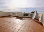 3bed-2bath-villa-for-sale-in-Pinar-de-Campoverde-by-Pinar-properties-0033