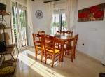 3bed-2bath-villa-for-sale-in-Pinar-de-Campoverde-by-Pinar-properties-0036