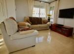 3bed-2bath-villa-for-sale-in-Pinar-de-Campoverde-by-Pinar-properties-0038