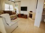 3bed-2bath-villa-for-sale-in-Pinar-de-Campoverde-by-Pinar-properties-0039