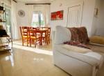 3bed-2bath-villa-for-sale-in-Pinar-de-Campoverde-by-Pinar-properties-0040