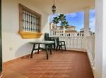 3bed-2bath-villa-for-sale-in-Pinar-de-Campoverde-by-Pinar-properties-0042