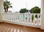 3bed-2bath-villa-for-sale-in-Pinar-de-Campoverde-by-Pinar-properties-0043