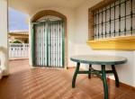 3bed-2bath-villa-for-sale-in-Pinar-de-Campoverde-by-Pinar-properties-0044