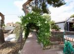 8-bed-5-bath-villa-for-sale-in-Pinar-de-Campoverde-by-Pinarproperties-0001