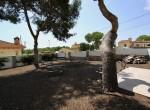 8-bed-5-bath-villa-for-sale-in-Pinar-de-Campoverde-by-Pinarproperties-0002