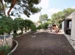 8-bed-5-bath-villa-for-sale-in-Pinar-de-Campoverde-by-Pinarproperties-0003