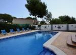 8-bed-5-bath-villa-for-sale-in-Pinar-de-Campoverde-by-Pinarproperties-0005