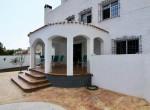 8-bed-5-bath-villa-for-sale-in-Pinar-de-Campoverde-by-Pinarproperties-0009