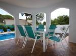8-bed-5-bath-villa-for-sale-in-Pinar-de-Campoverde-by-Pinarproperties-0011
