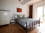 8-bed-5-bath-villa-for-sale-in-Pinar-de-Campoverde-by-Pinarproperties-0013