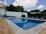 8-bed-5-bath-villa-for-sale-in-Pinar-de-Campoverde-by-Pinarproperties-0023