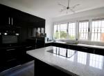 8-bed-5-bath-villa-for-sale-in-Pinar-de-Campoverde-by-Pinarproperties-0024