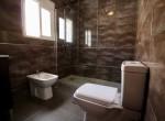 8-bed-5-bath-villa-for-sale-in-Pinar-de-Campoverde-by-Pinarproperties-0025