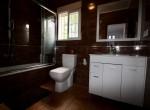 8-bed-5-bath-villa-for-sale-in-Pinar-de-Campoverde-by-Pinarproperties-0026