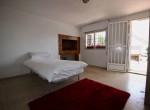 8-bed-5-bath-villa-for-sale-in-Pinar-de-Campoverde-by-Pinarproperties-0027