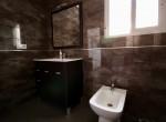 8-bed-5-bath-villa-for-sale-in-Pinar-de-Campoverde-by-Pinarproperties-0035