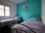 8-bed-5-bath-villa-for-sale-in-Pinar-de-Campoverde-by-Pinarproperties-0036