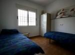 8-bed-5-bath-villa-for-sale-in-Pinar-de-Campoverde-by-Pinarproperties-0038