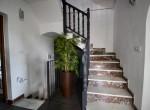 8-bed-5-bath-villa-for-sale-in-Pinar-de-Campoverde-by-Pinarproperties-0039