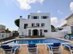 8-bed-5-bath-villa-for-sale-in-Pinar-de-Campoverde-by-Pinarproperties-0042
