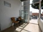 8-bed-5-bath-villa-for-sale-in-Pinar-de-Campoverde-by-Pinarproperties-0043
