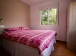 8-bed-5-bath-villa-for-sale-in-Pinar-de-Campoverde-by-Pinarproperties-0045