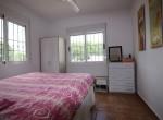 8-bed-5-bath-villa-for-sale-in-Pinar-de-Campoverde-by-Pinarproperties-0046