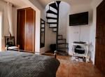 8-bed-5-bath-villa-for-sale-in-Pinar-de-Campoverde-by-Pinarproperties-0050