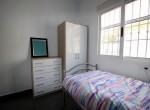 8-bed-5-bath-villa-for-sale-in-Pinar-de-Campoverde-by-Pinarproperties-0051