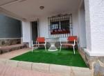 8-bed-5-bath-villa-for-sale-in-Pinar-de-Campoverde-by-Pinarproperties-0054