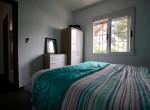 8-bed-5-bath-villa-for-sale-in-Pinar-de-Campoverde-by-Pinarproperties-0056