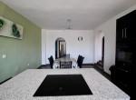 8-bed-5-bath-villa-for-sale-in-Pinar-de-Campoverde-by-Pinarproperties-0059