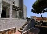 8-bed-5-bath-villa-for-sale-in-Pinar-de-Campoverde-by-Pinarproperties-0063